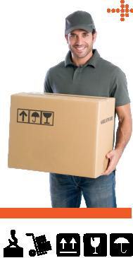 μεταφορές μετακομίσεις στην Αθήνα Κλωθάκης, μετακομίσεις με ανυψωτικό και δωρεάν καταγραφή, δωρεάν εκτίμηση κόστους, τιμοκατάλογος μετακόμισης online